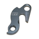 North Shore Billet Derailleur Hanger