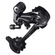 Shimano Deore RD-M591 9 Speed Rear Derailleur