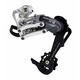 SRAM X.9 9 Speed Rear Derailleur