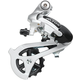 Shimano Altus M310 7/8 Speed Rear Der