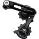 Shimano Alfine CT-S500 Chain Tensioner