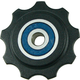 MRP Pulley Wheel