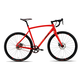 Spot Rallye Single Speed Bike 2016