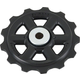 Shimano Acera 8 Speed Pulley Unit