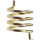 Surly Singleator Replacement Spring