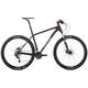 Niner EMD 9 1 Star Deore Bike
