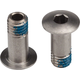 Campagnolo Record Pulley Bolt Set