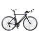 Jamis Xenith T Bike 2013