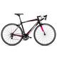 Orbea Avant Evolution M30 S Bike 2015