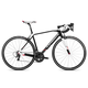 Orbea Orca Performance M20 Bike 2015