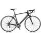 Orbea Orca Performance M10 Bike 2015