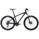 Giant Talon 1 27.5 Bike 2015