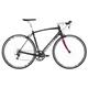 Diamondback Airen 3 Bike 2015