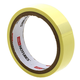 Stan's NoTubes Tubeless Rim Tape