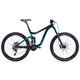 Giant Reign 2 27.5 Bike 2015