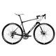 Giant Defy Advanced 2 Bike 2015