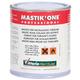 Vittoria Mastik One Rim Cement