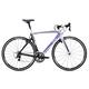 Liv Envie Advanced 2 Road Bike 2015