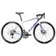 Liv Avail Advanced 2 Road Bike 2015