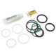 Rockshox Monarch High Volume Service Kit