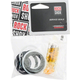 Rockshox Vivid Air Air Can Service Kit