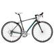 Liv Avail 2 Road Bike 2015