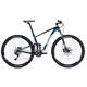 Giant Anthem X Advanced 29er Bike 2015