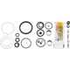 Rockshox Monarch Plus Service Kit