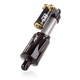 Cane Creek Double Barrel Air Rear Shock