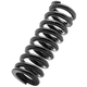 Fox Steel Rear Spring - 3.0