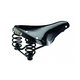 Brooks Flyer S Classic Women's Saddle