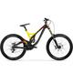 Devinci Wilson Carbon RC Bike 2014