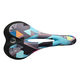 SDG Allure Dakine Women's Saddle