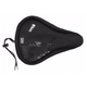 Selle Royal Memory Foam Saddle Cover