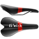 Fizik Aliante VS  Saddle With Kium Rail