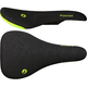 SDG Patriot I-Beam Saddle 2015