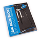 Park Tool BBB-3 Book Of Bicycle Repair