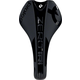Prologo Zero Pas TRI Triathlon Saddle