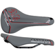 Chromag Trailmaster DT Chromo Saddle '16