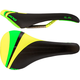 SDG Bel-Air 2.0 Ti-Alloy Saddle 2015