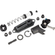 SRAM Guide RS Lever Internals Parts Kit