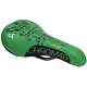 Chromag Overture Saddle 2015