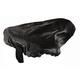 Brooks Waterproof Saddle Cover - Medium