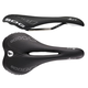 SDG Womens Allure Ti-Alloy Saddle