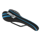 Deity Pinner DH Saddle
