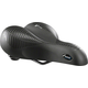 Selle Royal Avenue Moderate Saddle
