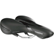Selle Royal Respiro Moderate Mens Saddle