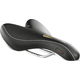Selle Royal Lookin Sport Unisex Saddle