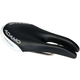 ISM Adamo Breakaway Saddle