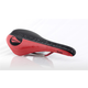 SDG Duster Ti-Alloy Saddle